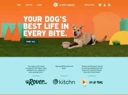 Grocery Pup promo code and other discount voucher