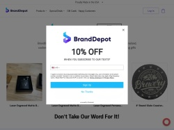 Groomstand promo code and other discount voucher