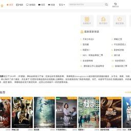 小说,小说网-去看书啦 最热门的免费小说网