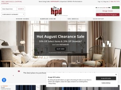 Half Price Drapes promo code and other discount voucher