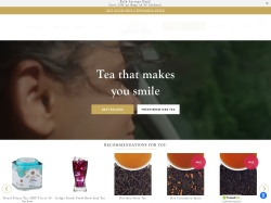 Harney promo code and other discount voucher