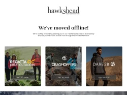 Hawkshead promo code and other discount voucher