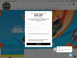 Heelys promo code and other discount voucher