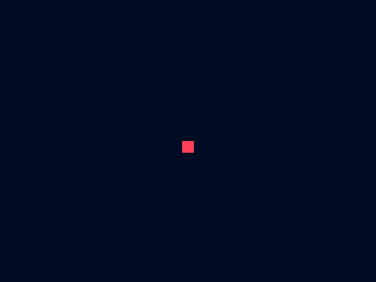 helium中文推