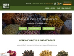 Monterey Bay Spice Company promo code and other discount voucher