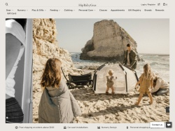 Hip Baby Gear coupons