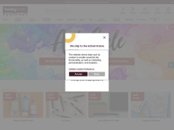 Hobbycraft promo code and other discount voucher