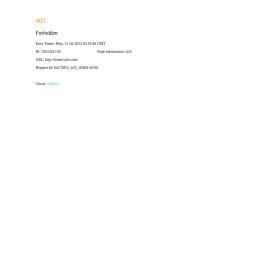 房产_YNET.com北青网
