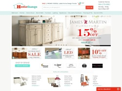 HomeThangs.com coupons