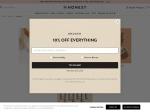 honestbeauty.com Promo Code