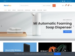 honorbuy promo code and other discount voucher