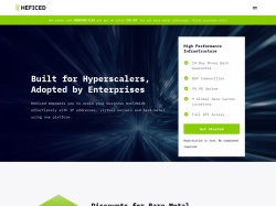 Host1Plus.com promo code and other discount voucher