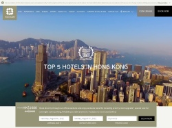 Hotel ICON promo code and other discount voucher