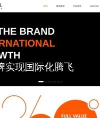 酒店VI设计公司_酒店品牌设计及酒店品牌策划建设,战略规划,定位命名,故事slogan-上海杭州南京