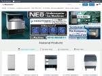 icemachinesplus.com Promo Code