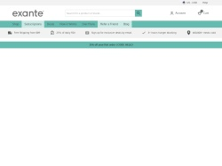IdealShape promo code and other discount voucher