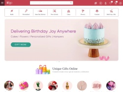 IGP promo code and other discount voucher
