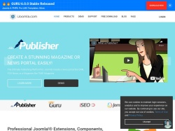 IJoomla.com promo code and other discount voucher