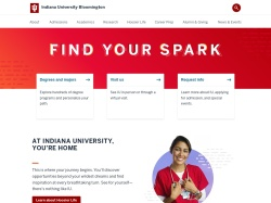 Indiana University Press promo code and other discount voucher