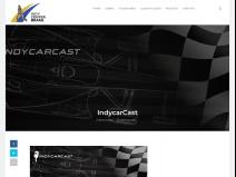 IndycarCast