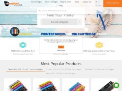 INKredible promo code and other discount voucher