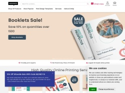 Instant Print UK promo code and other discount voucher