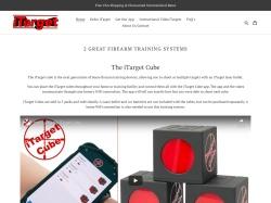 iTarget promo code and other discount voucher