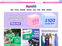 japanla.com