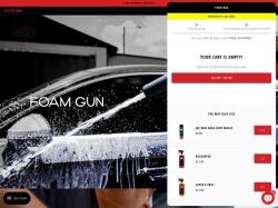 Jax Wax coupons