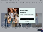 jeans.com Promo Code