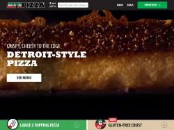 jetspizza.com