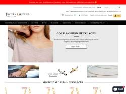JewelryAffairs coupons