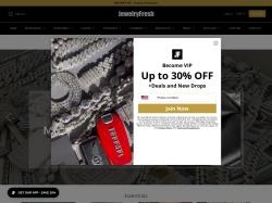 jewelryfresh.com