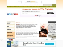 JewelrySheHas.com promo code and other discount voucher