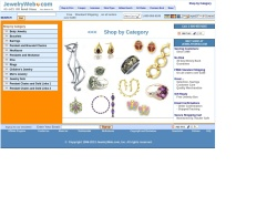 JewelryWeb.com promo code and other discount voucher