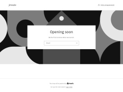 Jimeale promo code and other discount voucher
