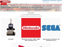 JJGames promo code and other discount voucher