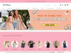 jjshouse.com