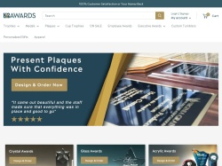 K2Awards promo code and other discount voucher