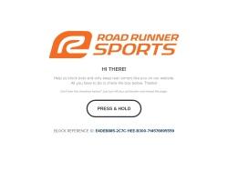 kellysrunningwarehouse.com