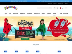 Kidorable promo code and other discount voucher