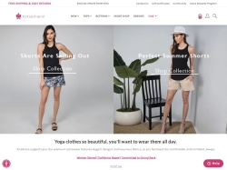 KIRAGRACE promo code and other discount voucher
