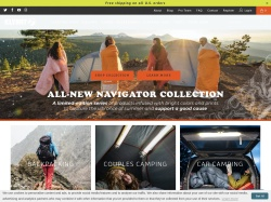 Klymit promo code and other discount voucher