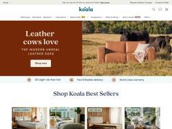 Koala Mattress promo code and other discount voucher