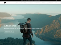Kodiak Leather promo code and other discount voucher