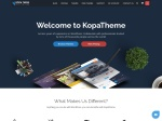 kopatheme.com Promo Code