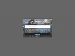 K Series Parts promo code and other discount voucher