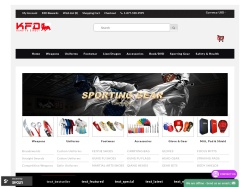 KungFu Direct promo code and other discount voucher