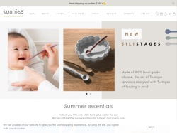 Kushies Online promo code and other discount voucher