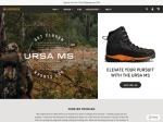 lacrossefootwear.com Promo Code
